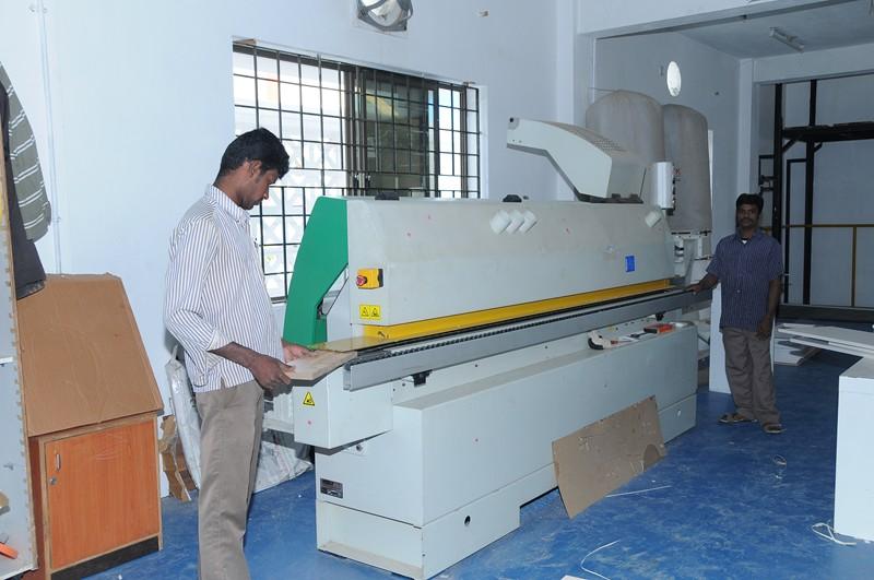 False Flooring Price In Chennai 1 200 Sq Ft House Built In