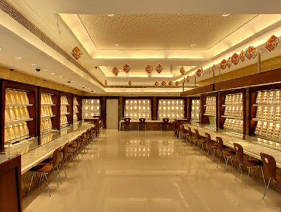 Shomli Interiors Modular Kitchen In Chennai Commercial