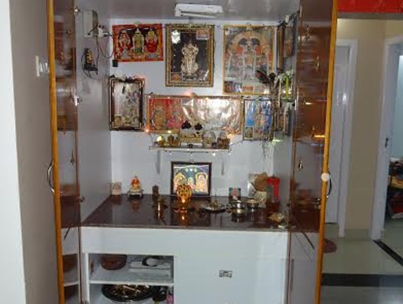 POOJA ROOM GALLERY Part 86
